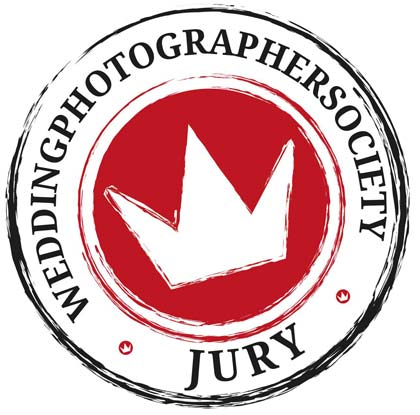 weddingphotographersociety-