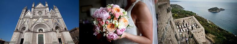 castle venues flowers