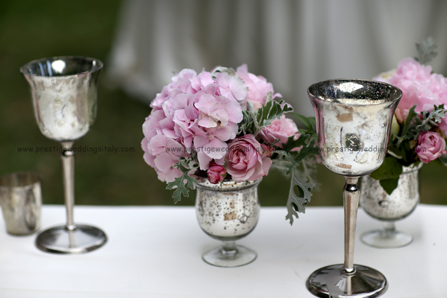 weddingitalytoptable1