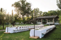 Borgo_Tuscany_Wedding