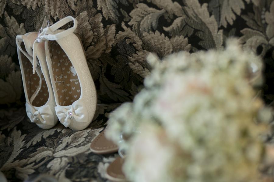 wedding_italy071115.2