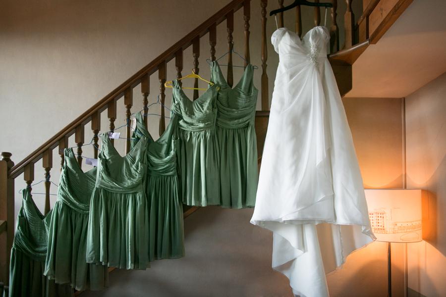 wedding_italy071115.3