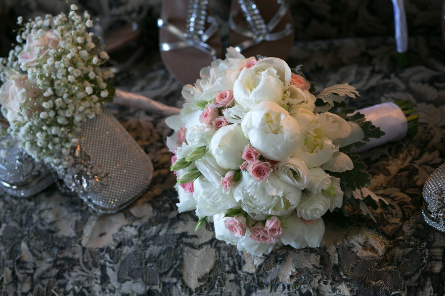 wedding_italy071115.5