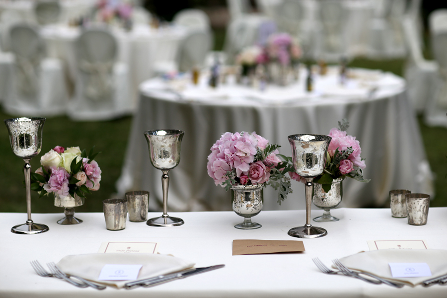 weddingitalytoptable