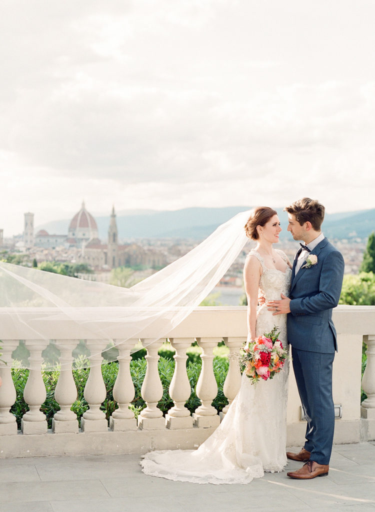 Wedding in Italy. Sophie Epton Photography