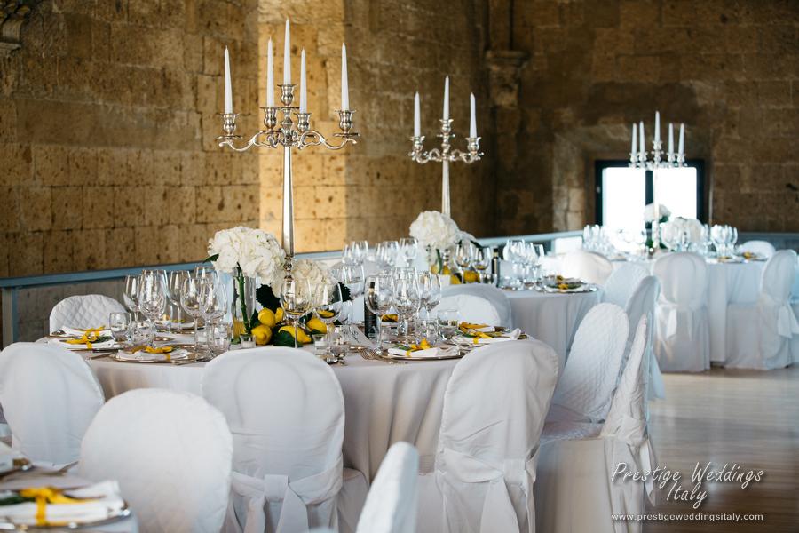 La Domus-Orvieto-wedding-venue-real-wedding-Ciara-and Craig www.ladomusorvieto.com