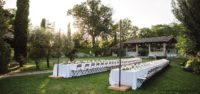 Borgo_Tuscany_Wedding