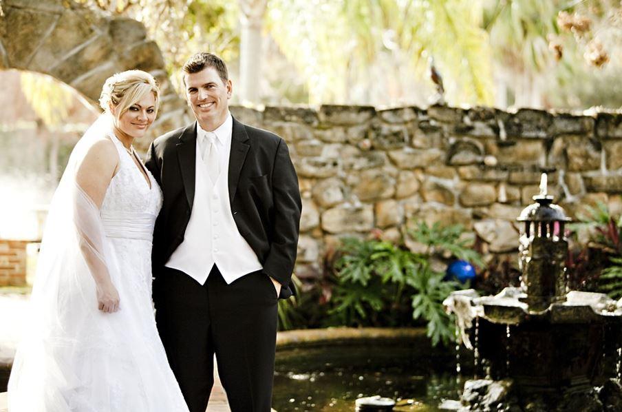 Latest bridal trend 2019