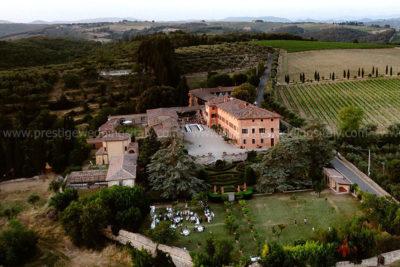 tuscan wedding jewish