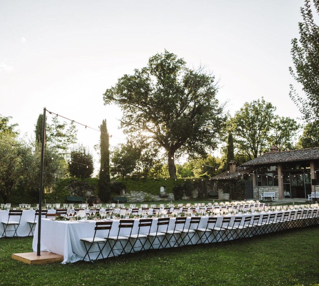 Exclusive-Borgo-tuscany1